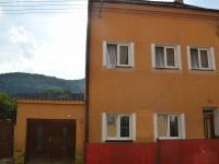 Prodej domu v osobním vlastnictví 160 m², Trmice