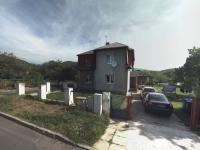 Prodej domu v osobním vlastnictví 238 m², Klášterec nad Ohří
