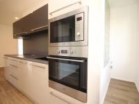 Prodej bytu 3+1 v osobním vlastnictví 74 m², Ústí nad Labem
