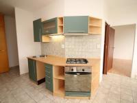 Pronájem bytu 3+1 v osobním vlastnictví 61 m², Ústí nad Labem