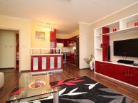 Prodej bytu 2+kk v osobním vlastnictví 51 m2, Chlumec