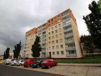 Prodej bytu 1+kk v družstevním vlastnictví 37 m², Litoměřice