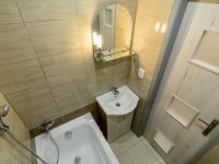 Prodej bytu 2+1 v osobním vlastnictví 54 m², Ústí nad Labem