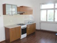 Pronájem bytu 3+kk v osobním vlastnictví 138 m², Olomouc