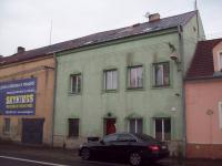 Prodej domu v osobním vlastnictví 270 m², Krupka