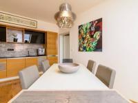 Pronájem bytu 2+kk v osobním vlastnictví 59 m², Praha 2 - Vinohrady