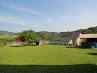 Prodej pozemku 783 m², Prackovice nad Labem