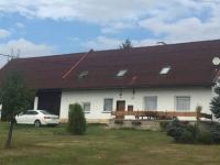 Prodej domu v osobním vlastnictví 233 m², Dolní Kalná