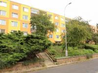 Pronájem bytu 1+1 v osobním vlastnictví 30 m², Ústí nad Labem