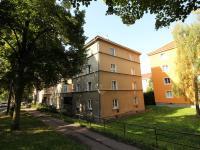 Prodej bytu 2+kk v osobním vlastnictví 51 m², Ústí nad Labem