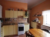 Prodej bytu 4+1 113 m², Olomouc