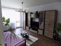 Prodej bytu 2+1 v družstevním vlastnictví 66 m², Ústí nad Labem