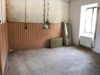 Prodej domu v osobním vlastnictví 640 m², Ústí nad Labem