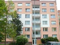 Pronájem bytu 2+1 v osobním vlastnictví 69 m², Chomutov
