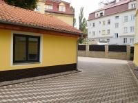 Prodej domu v osobním vlastnictví 464 m², Ústí nad Labem