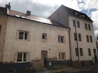 Prodej nájemního domu 250 m², Ústí nad Labem