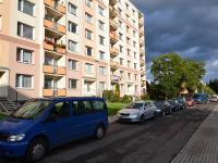 Prodej bytu 1+1 v družstevním vlastnictví 45 m², Ústí nad Labem