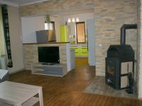 Prodej domu v osobním vlastnictví 250 m², Malé Žernoseky