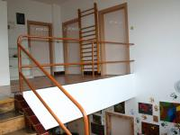 Prodej domu v osobním vlastnictví 360 m², Budyně nad Ohří