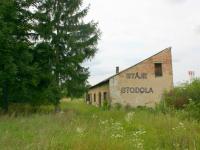 (Prodej domu v osobním vlastnictví 360 m², Budyně nad Ohří)