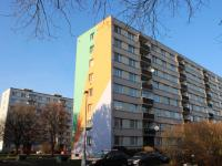 Prodej bytu 2+1 v družstevním vlastnictví 52 m², Ústí nad Labem