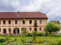 Prodej domu v osobním vlastnictví 400 m², Snědovice