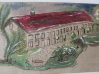 Prodej domu v osobním vlastnictví 300 m², Lovečkovice