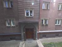 Pronájem bytu 2+1 v osobním vlastnictví 57 m², Ústí nad Labem