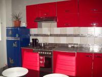 Prodej domu v osobním vlastnictví 350 m², Ústí nad Labem
