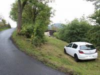 Prodej chaty / chalupy 70 m², Dolní Zálezly