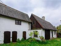 Prodej chaty / chalupy 37 m², Vysoká Pec