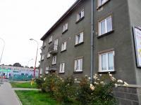 Prodej bytu 3+kk v osobním vlastnictví 61 m², Lovosice