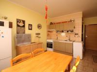 Prodej bytu 1+1 v družstevním vlastnictví 36 m², Ústí nad Labem