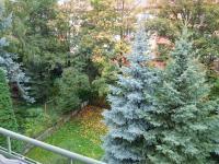 Prodej bytu 3+1 v osobním vlastnictví 89 m², Teplice