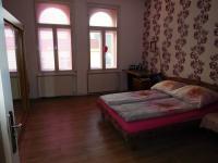 Prodej bytu 3+kk 85 m², Teplice