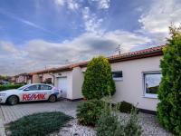 Prodej domu v osobním vlastnictví 108 m², Most
