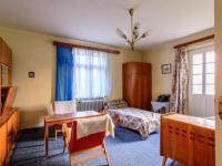 Prodej domu v osobním vlastnictví 150 m², Rumburk