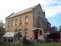 Prodej nájemního domu 400 m², Ústí nad Labem
