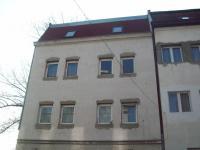 Prodej nájemního domu 350 m², Ústí nad Labem