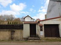Prodej chaty / chalupy 56 m², Levín