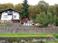 Prodej domu v osobním vlastnictví 142 m², Ústí nad Labem