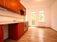 Pronájem bytu 3+1 v osobním vlastnictví 83 m², Teplice
