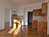 Prodej bytu 3+kk v osobním vlastnictví 84 m2, Ústí nad Labem