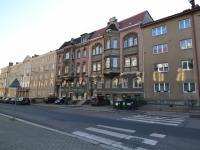 Prodej bytu 3+kk v osobním vlastnictví 84 m², Ústí nad Labem