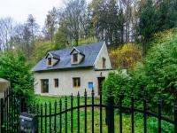 Prodej domu v osobním vlastnictví 120 m², Chrastava
