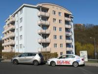 Prodej bytu 2+kk v družstevním vlastnictví 53 m², Ústí nad Labem