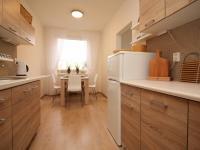 Prodej bytu 4+1 v družstevním vlastnictví, 78 m2, Teplice