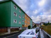 Prodej bytu 2+1 v osobním vlastnictví 49 m², Ústí nad Labem