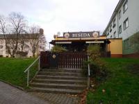 Pronájem restaurace 200 m², Ústí nad Labem