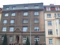 Pronájem bytu 3+1 v osobním vlastnictví 74 m², Ústí nad Labem